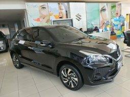 Promo Discount Suzuki Baleno Jabodetabek