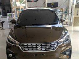 Promo Discount Suzuki Ertiga GX Jabodetabek