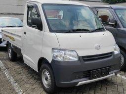DP. 7 Jt- an   Promo GARansi APProve* Daihatsu Gran Max Pick Up 1.3  s&k berlaku*