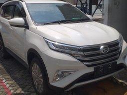 Dp. 25 Jt-an  Promo GARansi APProve* Daihatsu Terios X   S&K berlaku*