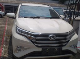 Promo GARansi APProve* Daihatsu Terios X  Dp. 25 Jt-an S&K berlaku*