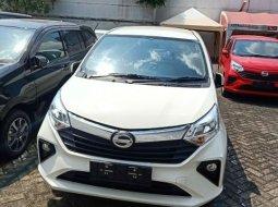 DP. 12 Jt-an  Promo GARansi APProve* Daihatsu Sigra D s&k berlaku