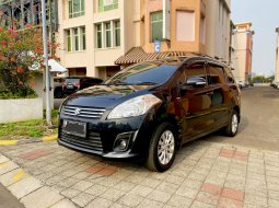 Suzuki Ertiga GX 2014 DP Pake Motor Dp Ringan
