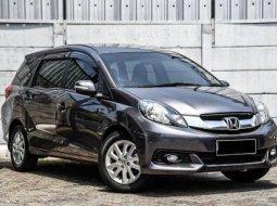 Honda Mobilio E MT 2015 KM Real, Pajak panjang!!