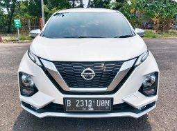 Di Jual Nissan Livina VL 1.5 AT 2019