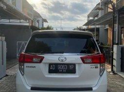 Toyota Kijang Innova 2.4G Manual 2018