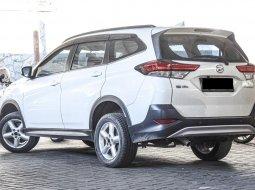 Daihatsu Terios R 2020