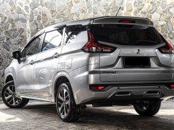Mitsubishi Xpander SPORT 2019