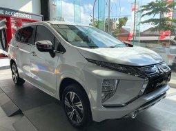 DISKON Mitsubishi Xpander ULTIMATE 2020