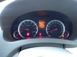 Suzuki Ertiga GL manual TDP 29 juta aja