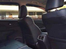 Honda CR-V 2.4 Prestige sunroof 2015