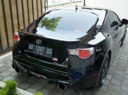 Toyota 86 Jual Beli Mobil Bekas Murah 02 2021
