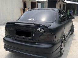 Hyundai Accent 2001 1.5 AT Siap Pakai Kece