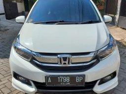 Honda Mobilio E Cvt 2020