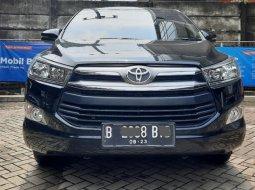 TDP Ringan!!! Toyota Innova G Lux 2.0 AT 2018 Bergaransi