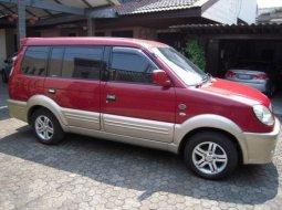 Jual mobil Mitsubishi Kuda 2004 , Kab Banjarnegara, Jawa Tengah