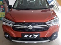 promo Suzuki XL7 2020