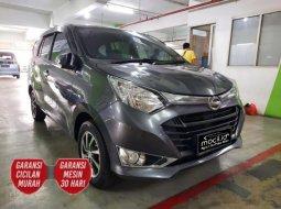 Jual mobil Daihatsu Sigra R 2017 , Kota Jakarta Selatan, DKI Jakarta