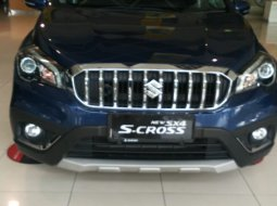 DP 30jtn, Promo Mobil Suzuki SX4 S-CROSS, Harga Mobil Suzuki SX4 S-CROSS, Kredit Suzuki SX4 S-CROSS