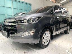 Mobil Toyota Kijang Innova 2019 V dijual, Jawa Barat