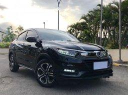 Dijual mobil bekas Honda HR-V E Special Edition, Banten