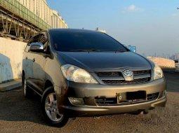 DKI Jakarta, jual mobil Toyota Kijang Innova G 2008 dengan harga terjangkau