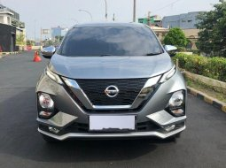 Jual mobil Nissan Grand Livina XV 2019 bekas, DKI Jakarta