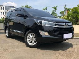 Mobil Toyota Kijang Innova 2019 V dijual, DKI Jakarta