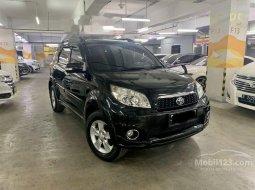 Jual cepat Toyota Rush G 2014 di DKI Jakarta