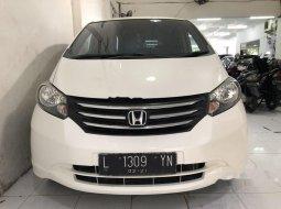 Jual Honda Freed 1.5 2011 harga murah di Jawa Timur
