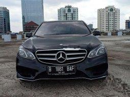 Jual Mercedes-Benz AMG 2014 harga murah di DKI Jakarta