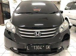 Jual mobil bekas murah Honda Freed 1.5 2009 di Jawa Timur