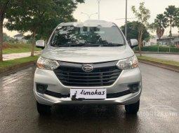 Mobil Daihatsu Xenia 2016 X DELUXE terbaik di DKI Jakarta