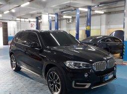 BMW X5 3.0 Petrol (F15) 2016