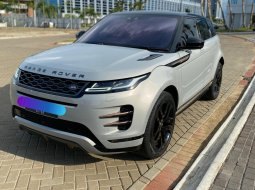Range Rover Evoque 2.0 AT 2019