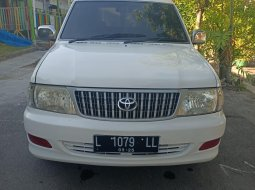 Kijang LSX DIESEL Manual Th 2003