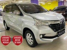 Jual mobil Toyota Avanza 2017 , Kota Jakarta Pusat, DKI Jakarta