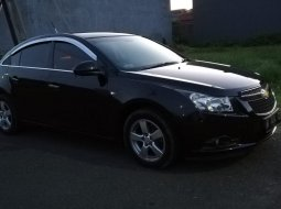 Chevrolet Cruze 1.8L 2011