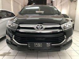 Jual cepat Toyota Kijang Innova V 2016 di Jawa Timur