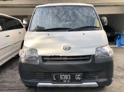 Jual mobil bekas murah Daihatsu Gran Max Box 2016 di Jawa Timur