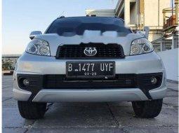 Mobil Toyota Rush 2015 TRD Sportivo terbaik di DKI Jakarta