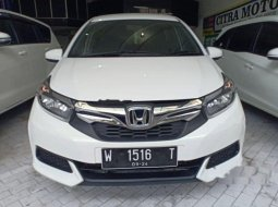 Honda Mobilio 2019 Jawa Timur dijual dengan harga termurah
