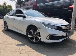 DKI Jakarta, jual mobil Honda Civic 2 2019 dengan harga terjangkau