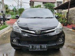 Mobil Daihatsu Xenia 2015 R DLX dijual, DKI Jakarta