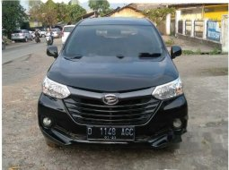 Jual mobil Daihatsu Xenia X X 2017 bekas, Jawa Barat