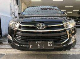 Jual cepat Toyota Kijang Innova G 2017 di Jawa Timur