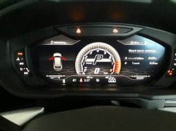Brand New 2019 Lamborghini Urus 4.0 L