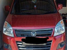 Suzuki Karimun Wagon R GL 2015, Jawa Timur