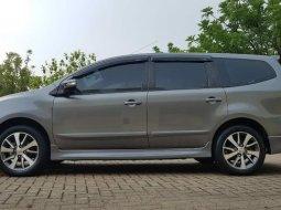 Nissan Grand Livina Highway Star Autech 1.5 FULL ORI + GARANSI MESIN & TRANSMISI 1 TAHUN