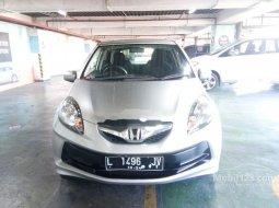Honda Brio 2014 Jawa Timur dijual dengan harga termurah
